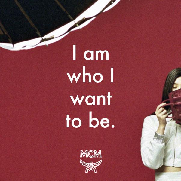 MCM_SOCIAL_MING