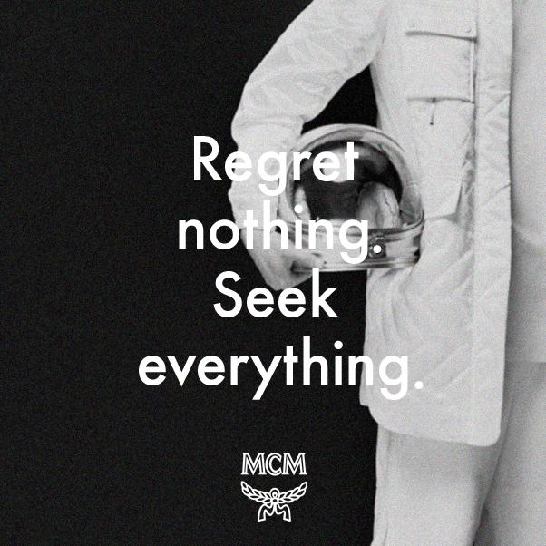 MCM_SOCIAL_NOMA